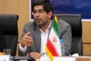 معاون وزیر صمت : ورود معادن به بورس در آینده نزدیک