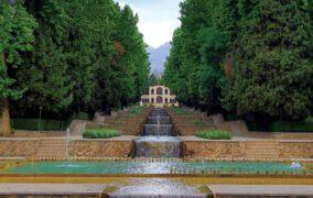 هیات مدیره جامعه حرفه ای راهنمایان گردشگری استان کرمان معرفی شدند