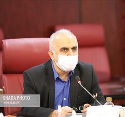 وزیر امور اقتصادی و دارایی در بازدید از بورس تهران بیان کرد: بازارسرمایه، فرهنگ نفتی را کنار زده است