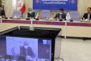 مدیرکل دفتر برنامهریزی امور فناوری وزارت علوم خبر داد: برگزاری رویداد جذب سرمایه در هفته پژوهش و فناوری