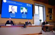 درباره جایزه نوبل اقتصاد سال ۲۰۲۰ به پل میلگرام و رابرت ویلسون: ما هر روز در هزاران بازی شرکت میکنیم