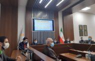 زینی وند: مدیران مقصر اصلی در رتبه پایین استان کرمان در فضای کسب و کار هستند