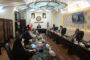 سرکنسول ایران در میلان: ساختار شرکت های صادراتی باید تقویت شود