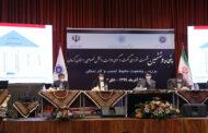 رئیس اتاق کرمان: اولویت استان در سال آینده توجه به صنایع کوچک و متوسط باشد