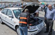کاهش قیمتها در بازار خودرو / قیمت تیبا هاچ بک به 118 میلیون رسید