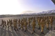 فراخوانی برای جذب سربازان فناور