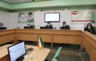 معاون استانداری کرمان: استان از نبود کامیون های یخچال دار آسیب دیده است