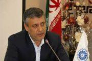 طبیب زاده : وضعیت فضای کسب و کار استان کرمان در تابستان امسال بدتر از بهار بوده است