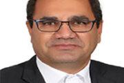 محمدی نماینده: رسانه ها برای توسعه شهرستانهای بافت، رابر و ارزوئیه کمک کنند