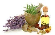 داروهای گیاهی چه خواص و فوایدی دارند؟
