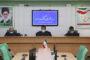 رئیس اتاق کرمان: در سیستم تولید برق کشور تدبیر لازم وجود ندارد