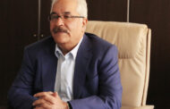 تقی زاده :دولت در قیمتگذاری مداخله نکند