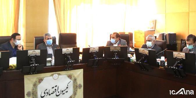 پور ابراهیمی: مطالبات دولت به صندوق بازنشستگان فولاد کشور باید پرداخت شود