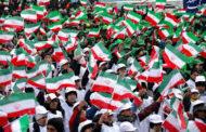 مراسم یوم الله 22 بهمن امسال علاوه بر خودرویی در بستر فضای مجازی هم به آدرس fajr.ccoip.ir برگزار می شود