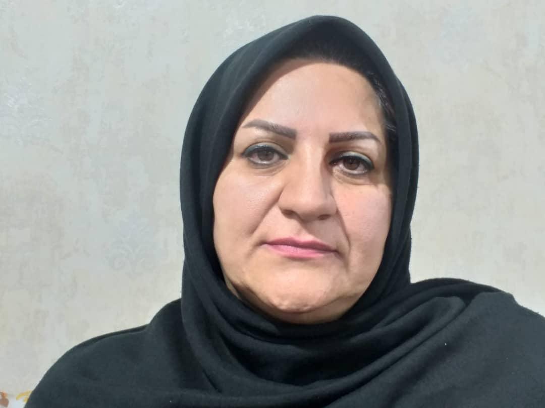 مدیریت شهری به حال فضای سبز محله امیر کبیر و بوعلی شهر کرمان فکری کند